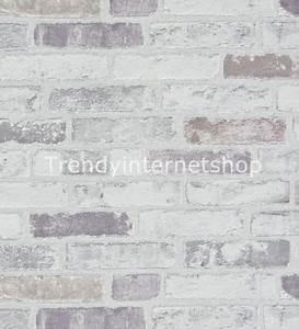 Steintapete Weiß Grau : tapete vlies erismann brix 6703 10 steintapete stein mauer ziegel grau brick walls with loft ~ Sanjose-hotels-ca.com Haus und Dekorationen