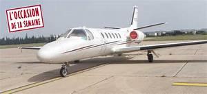 Vente Avion Occasion : actualit s ~ Gottalentnigeria.com Avis de Voitures