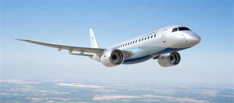 Aircastle Announces Senior Management Transition And