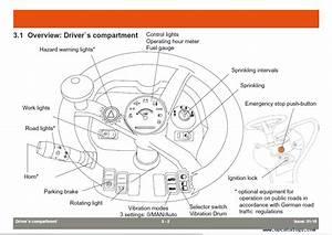 Download Hyundai Hr25t