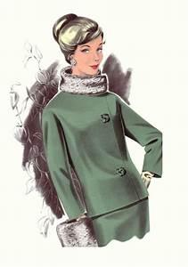 1960s Fashion Dresses   newhairstylesformen2014.com