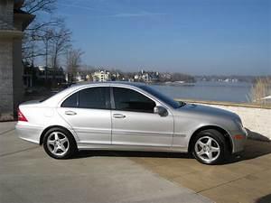 Mercedes Classe A 2003 : 2003 mercedes benz c class c240 sedan mercedesbenz colors ~ Gottalentnigeria.com Avis de Voitures