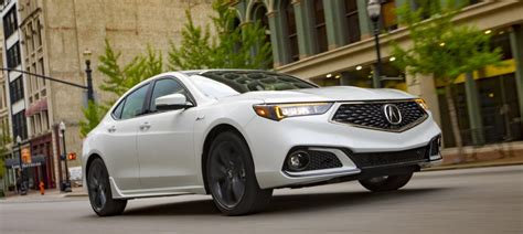 2020 Acura Tlx Type S Engine by 2021 Acura Tlx Type S Engine Price Release Date 2019