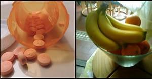 Wat voor effect heeft grapefruit op het effect van drugs