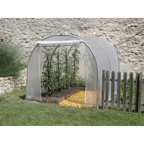 serre tunnel leroy merlin maison design hompot