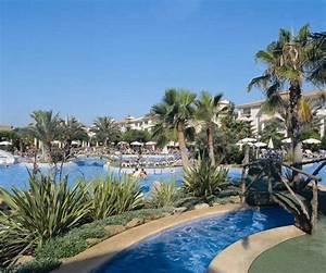 4 schlussel hotel playa garden selection hotel spa in With katzennetz balkon mit playa garden mallorca buchen