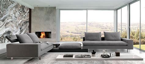 used dining room sets sofas at momentoitalia modern sofas designer