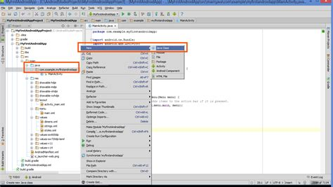 Lesson Java Basics  First Contact With Java (objects. Medicare Part B Requirements. Interceptor For Dogs Recall Career As Doctor. Credit Card Through Paypal What Is The Movie. San Diego Truck Accident Attorney. Best Air Conditioning Service. Medicare Supplemental Insurance Company Ratings. Alcoholism Rehabilitation Centers. What Is The Best Online Backup Service