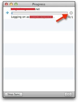 Office 365 Outlook Outbox Stuck by Office 365 On Mac Large Outlook Message Stuck In Send