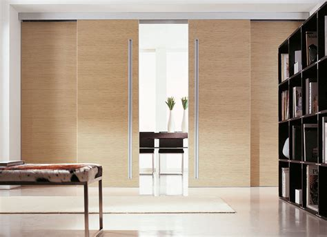 bathroom designs for small spaces sliding door wardrobes for awesome designs