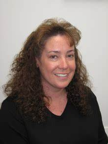 Meet Our Orthodontic Team - Toms River Forked River NJ ...