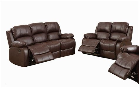 reclining sofa and loveseat cheap reclining sofa and loveseat sets april 2015