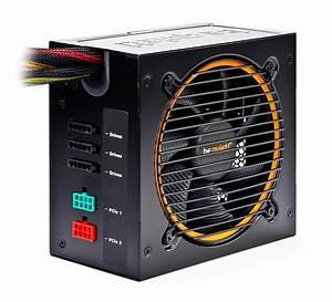 Netzteil Für Pc Berechnen : be quiet pure power cm bqt l8 cm 630w pc netzteil computer zubeh r ~ Themetempest.com Abrechnung