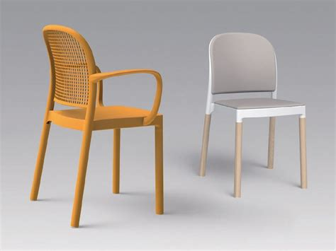 Panama Chairs by Stackable Chair Panama Panama Collection By Gaber Design
