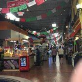 plaza fiesta    reviews shopping centers