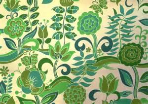 Enlever Colle Papier Peint Avant De Peindre by Papier Peint Forme Brique 224 La Seyne Sur Mer Devis Gratuit