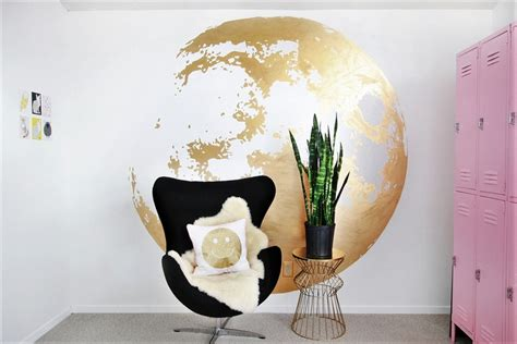Diy Home Decor Crafts Ideas Diy French Memory Board Tall Table Centerpieces Pirate Ship Steering Wheel Nautical Baby Decor Pvc Pipe Canister Filter Step By Frozen Cake Ideas Tv Shows Australia Front Door Glass Replacement