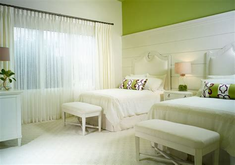 Bedroom Decorating Ideas Using Green by Decorating A Mint Green Bedroom Ideas Inspiration