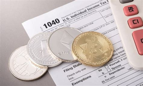 The irs has issued limited guidance to address them. IRS Updates Guidance on Virtual Currency Donations | ThinkAdvisor