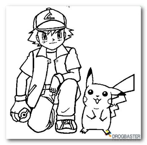 personaggi dei cartoni da colorare colorare i personaggi dei cartoni animati gratis