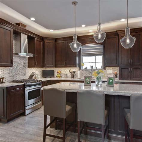 descargar  kitchen remodel designer