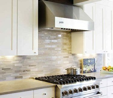 tiles on kitchen countertop best 25 stainless steel backsplash tiles ideas on 6233