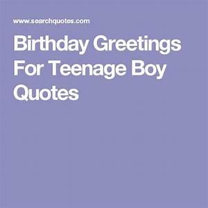 25+ best ideas about Teenage boy birthday on Pinterest ...