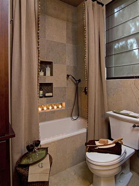 bathroom drapery ideas small bathroom shower curtain ideas curtain menzilperde