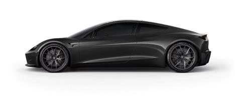 Tesla Roadster - Pictures | Evo
