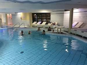 Forges Les Eaux Spa : spa picture of forges hotel forges les eaux tripadvisor ~ Nature-et-papiers.com Idées de Décoration