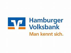 K Nord öffnungszeiten : geldautomat hamburger volksbank eg hamburg nord m hlenkamp 43 ffnungszeiten angebote ~ Buech-reservation.com Haus und Dekorationen