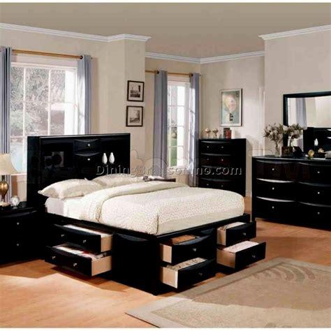bob s bedroom furniture 8 best dining room furniture