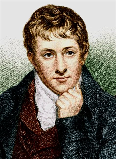 Who Invented The Davy Lamp by 4 Sir Humphry Davy Acids And Bases Chemistry Project