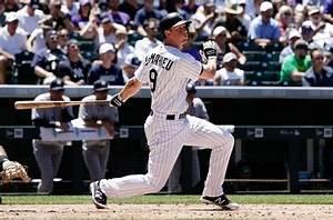 Draftkings Daily Picks Fantasy Baseball Second Base July 7