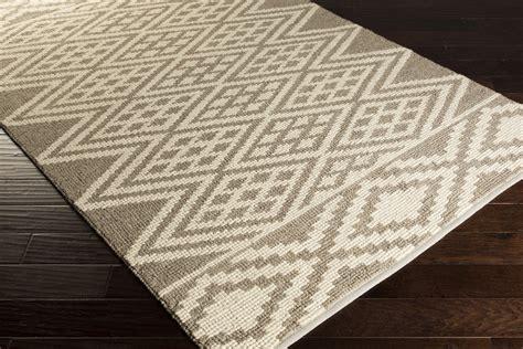 aztec area rug surya aztec azt 3000 area rug payless rugs aztec