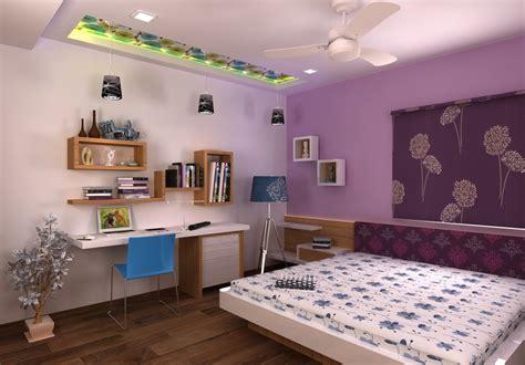 diy interior designer