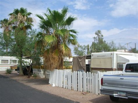 mobile home park for sale in apache junction az cactus