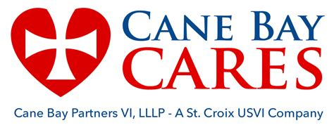 homepage – Cane Bay Cares
