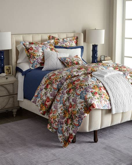ralph lauren comforters ralph home allison bedding