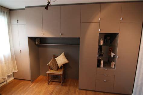meuble de bureau sur mesure en ligne