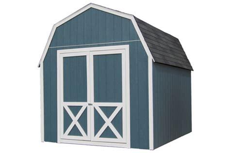barn kits gambrel barn 84 lumber