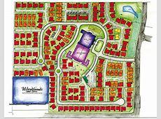 Village Plans Woodlands Grove Retirement Village Mt Gambier