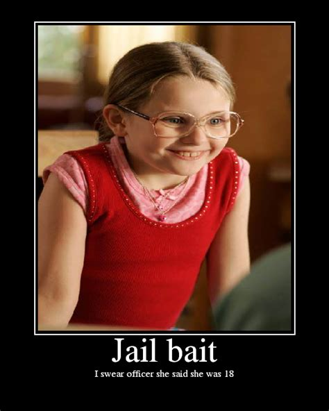Jail Bait Search Results Calendar 2015