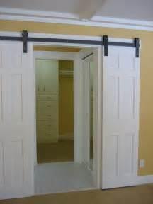 Home Hardware Interior Doors Interior Sliding Barn Doors Door Styles