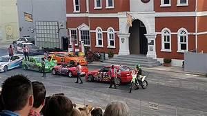 Movie Park 2017 : movie park crazy stunt show germany 2017 21 youtube ~ Eleganceandgraceweddings.com Haus und Dekorationen