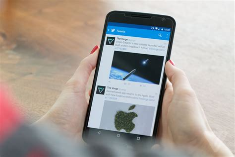 twitter bumps display  length    characters