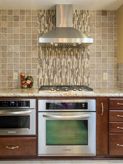ceramic tile for backsplash in kitchen ceramic tile backsplashes pictures ideas tips from