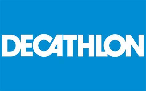 da ceggio decathlon catalogo offerte e negozi decathlon volantinofacile it