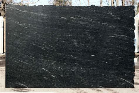 via lattea azerobact european granite marble