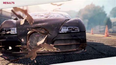 "İyi seyirler dilerim, videoyu 720p hd olarak izleyin. Need For Speed Most Wanted (2012) || Blacklist #7 Lexus LFA ""NFS04"" on Bugatti Veyron - YouTube"